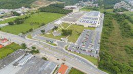 Intelbras anuncia resultados financeiros do 2T com receita operacional líquida de R$724.9 milhões e lucro líquido de R$ 85.3 milhões