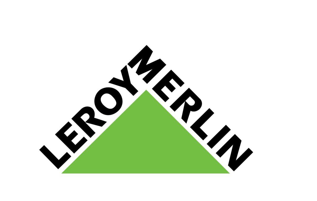 LEROY MERLIN inaugura loja em Santos e chega a 45 unidades no País