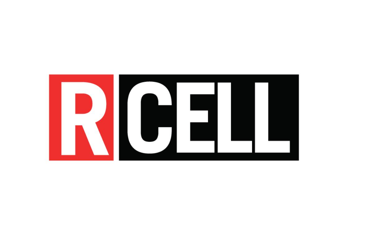 Rcell comunica a chegada do Nintendo Switch Lite ao Brasil
