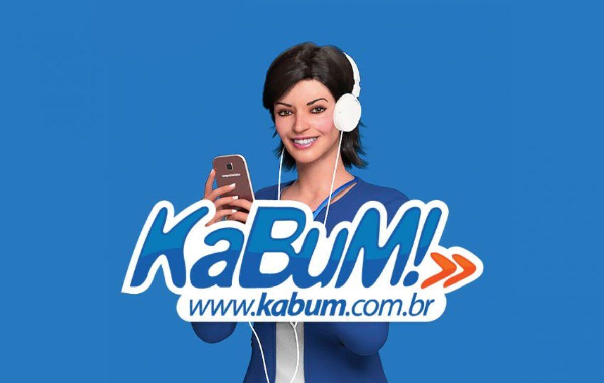 Magalu compra KaBum! em aposta de R$3,5 bilhões no mercado gamer