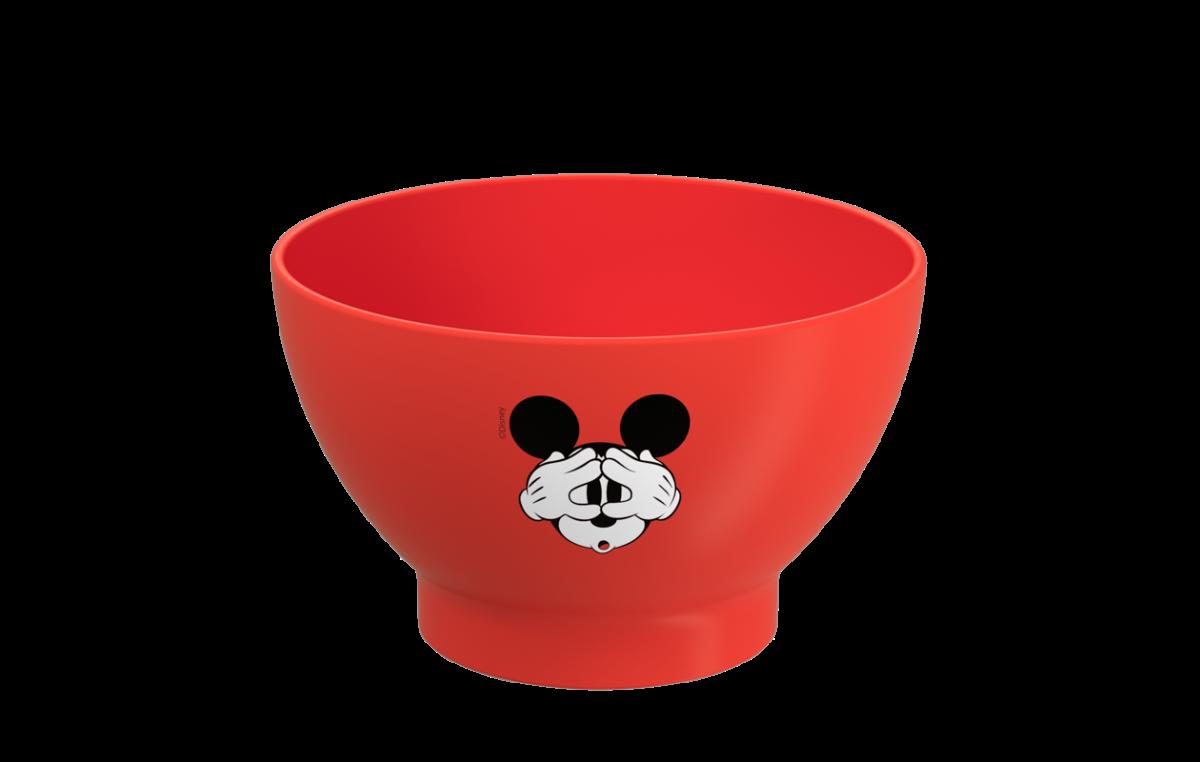 Brinox e Coza trazem a magia da Disney para a casa