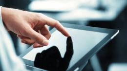 Varejo híbrido: nova tendência global ganha força e reforça a necessidade de novos modelos de negócios