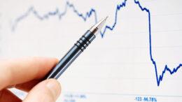 Balanço de vendas de junho da ACSP aponta para tendência de recuperação de perdas econômicas