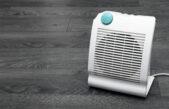 Frio eleva as vendas de aquecedores