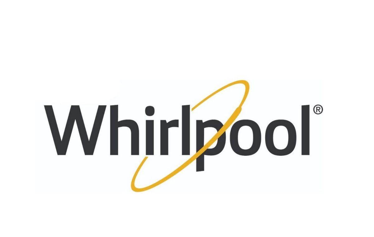 Whirlpool investirá R$ 240 milhões em novas linhas de montagem