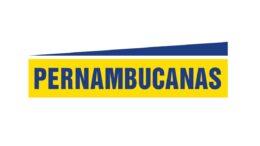Pernambucanas chega ao Campinas Shopping e totaliza 208 lojas no estado de São Paulo