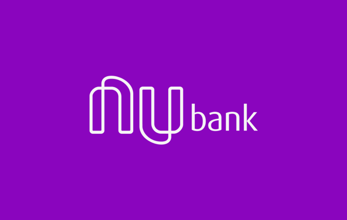 Nubank compra a Spin Pay, de pagamentos