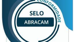 Banco Semear recebe certificação inédita no mercado de câmbio