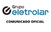 ELETROLAR SHOW 2021