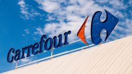 As 10 empresas com o maior faturamento do varejo brasileiro