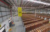 Mercado Livre dobra infraestrutura logística no Brasil com anúncio de novos CDs Full em SP e BH