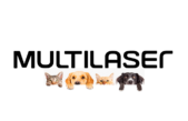 Grupo Multilaser expande negócio e entra no segmento PET