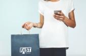 Na corrida pelo delivery mais rápido: Fast Shop fortalece serviço e entrega compras online em 1 hora