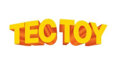 TecToy investe R$ 200 milhões em novos produtos e lojas