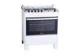 Atlas Eletrodomésticos apresenta a nova linha New Fastcook
