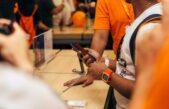 Xiaomi amplia atuação no Brasil