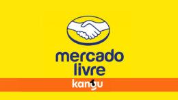Mercado Livre adquire a Kangu