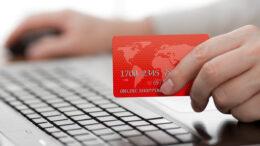 Ebit|Nielsen: E-commerce no Brasil bate recorde  e atinge r$ 53 bilhões em vendas no 1° semestre