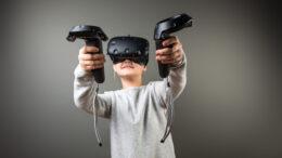 Nova redução  de impostos para jogos eletrônicos