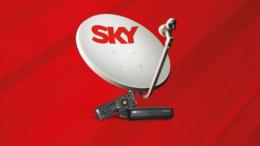 Grupo argentino compra a Sky Brasil