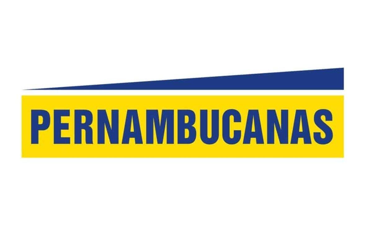 Pernambucanas chega a 210 unidades no estado de São Paulo