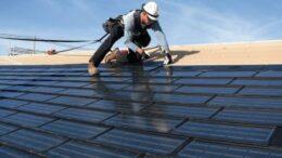 Go Solar traz ao País painéis solares com maior capacidade de geração de energia