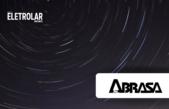 Brazilian Association of Electronics After-Sales ABRASA