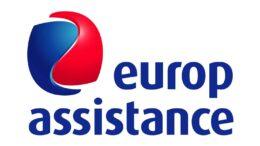 Europ Assistance Brasil anuncia novo CEO