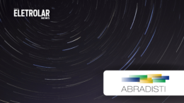 Brazilian Association of Information Technology Distribution – ABRADISTI