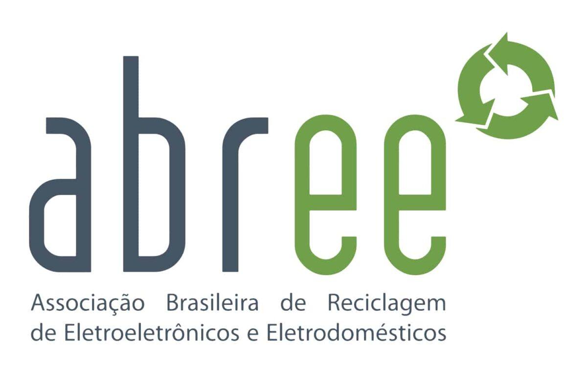 ABREE e Manaus assinam Termo de Cooperação para reciclagem