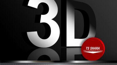 TS Shara lança ferramenta para visualização em 3D de suas linhas de produtos