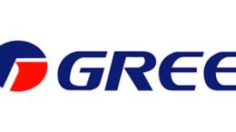 Gree: aparelhos de climatização mais ecológicos têm maior vida útil