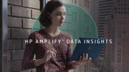No HP Reinvent, empresa apresenta novos produtos, serviços e soluções para acelerar o trabalho híbrido, aproveitar o poder dos dados