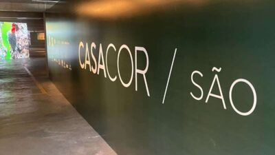 CasaCor 2021