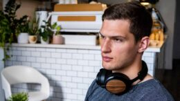 Thinksound™ lança fone de ouvido