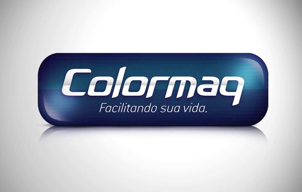 Colormaq faz o 1º mutirão de coleta de lixo eletrônico em Araçatuba (SP)