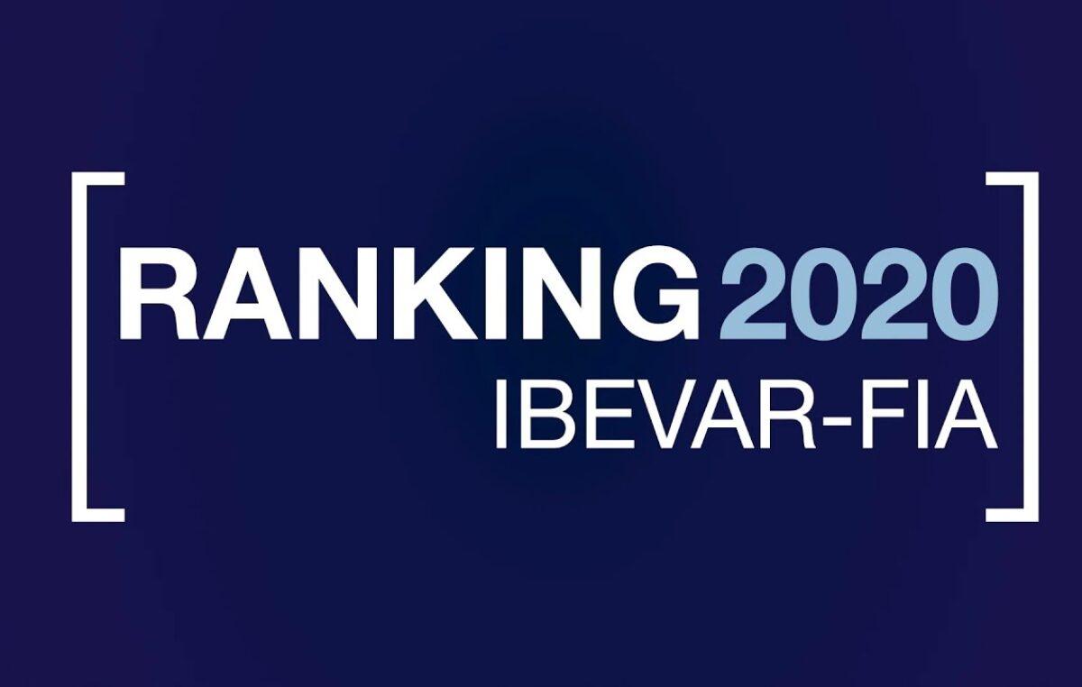 As mais admiradas do varejo no Ranking Ibevar-FIA