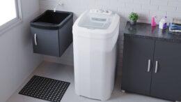 A Newmaq Eletrodomésticos expande seu portfólio de lavadoras