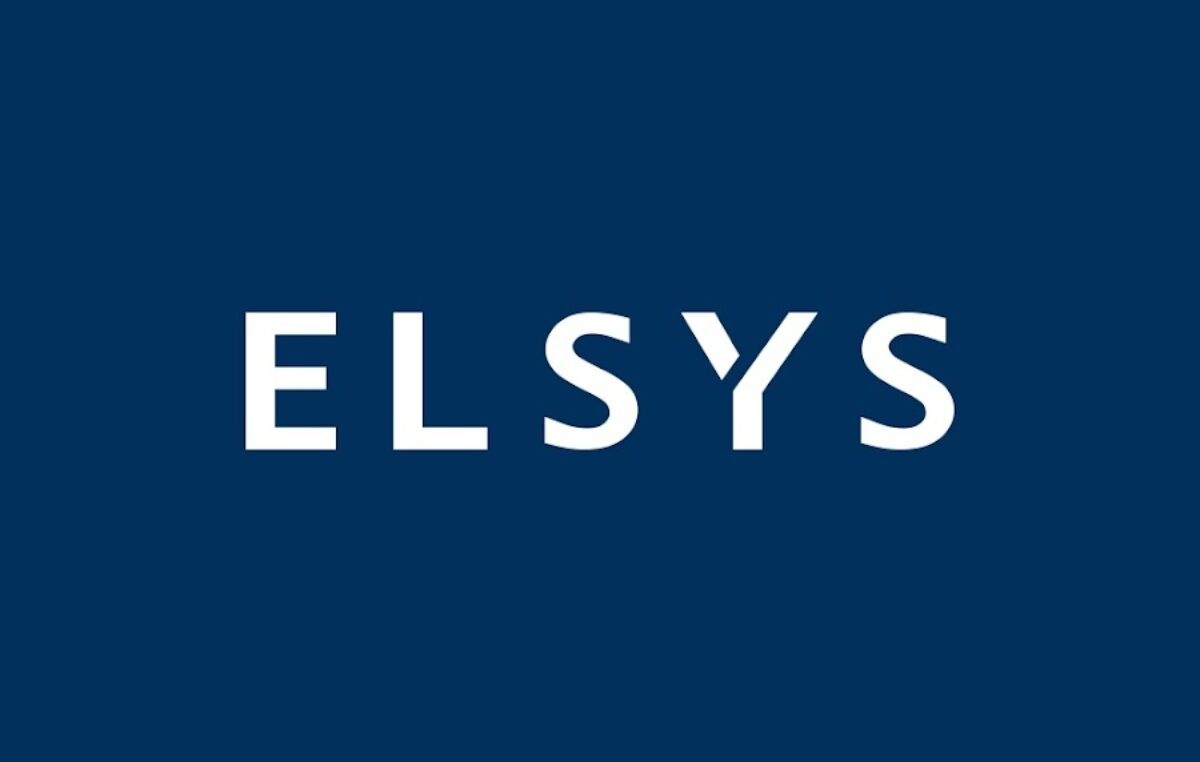 ELSYS conquista selo GPTW