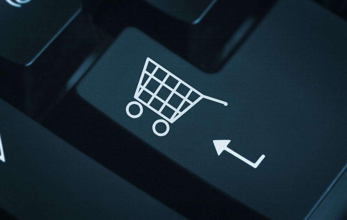 Neogrid compra Lett, empresa de trade marketing digital, por R$ 38,4 milhões