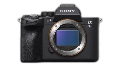 Sony traz ao Brasil linha de câmeras, lentes e acessórios em parceria com a Merlin Distribuidora