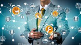 GfK amplia alcance de IA em nova plataforma preditiva