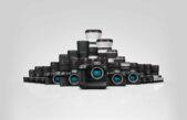 Canon lança câmera EOS R3 com tecnologia avançada